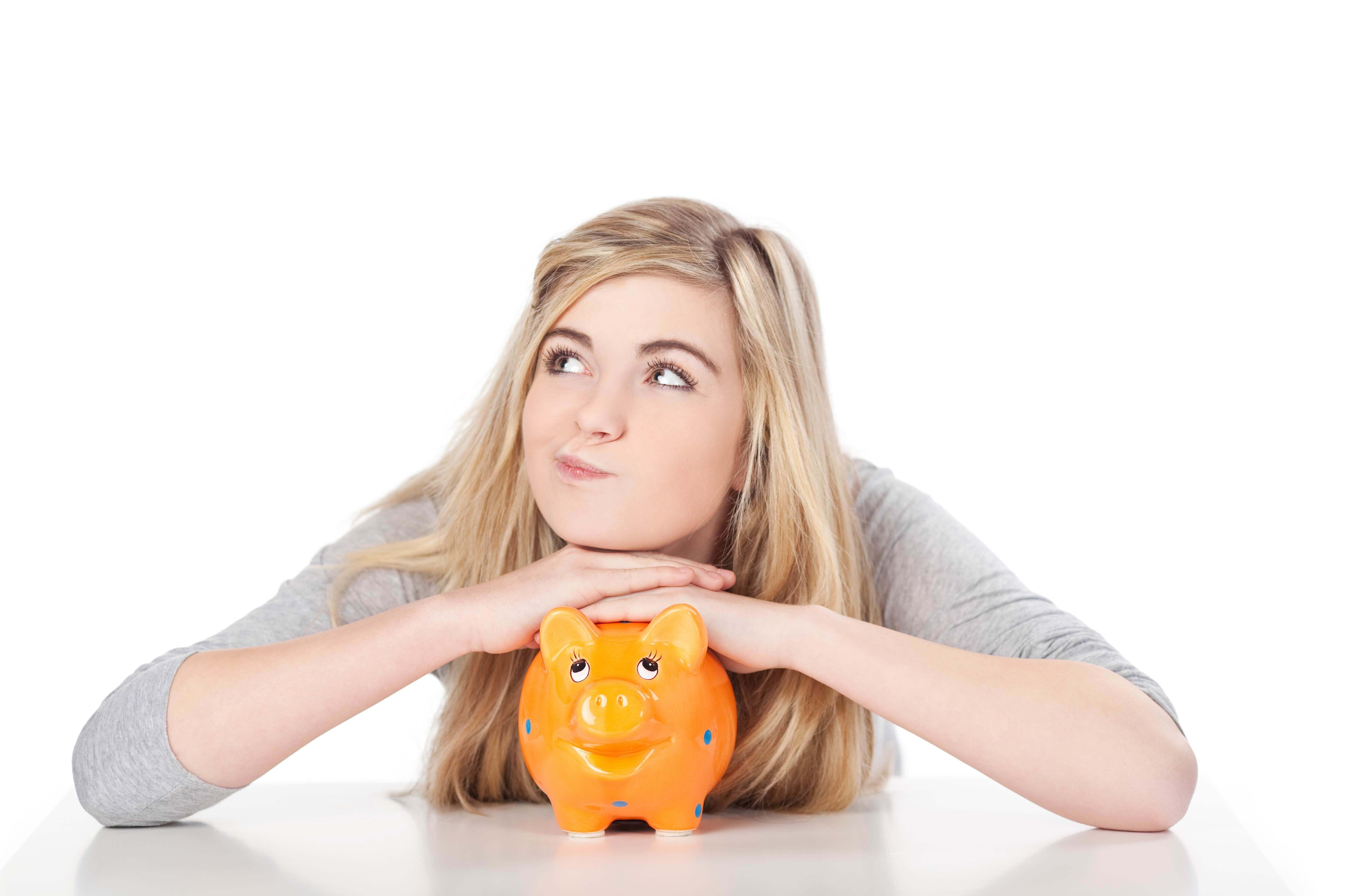 Jak pomnażać oszczędności?