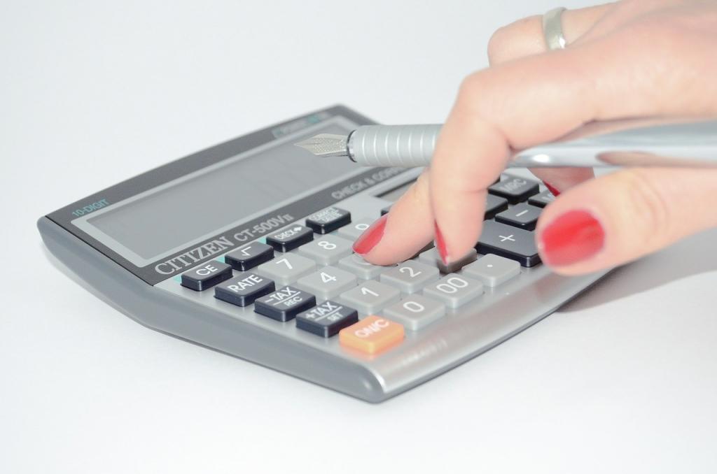 Jak zacząć inwestować: chłodna kalkulacja