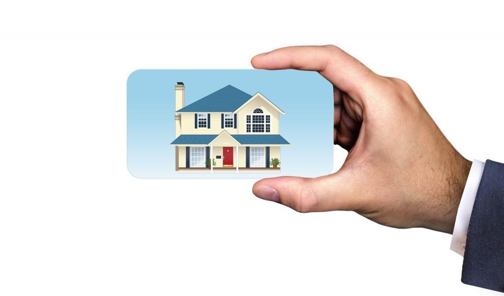Jak zacząć inwestować w nieruchomości