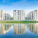 Inwestycja w mieszkania z niskim wkładem własnym - crowdfunding