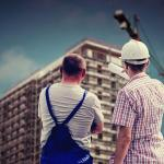 Dlaczego ceny mieszkań będą rosły?