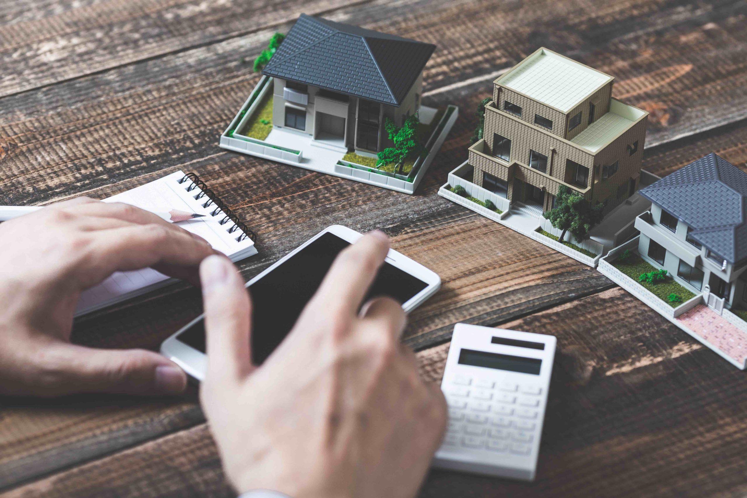 W jakie nieruchomości warto inwestować?