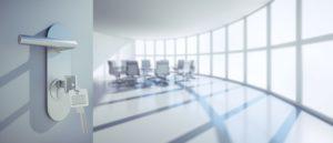 Czy warto lokować kapitał w inwestycje biurowe?
