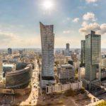 Nieruchomości komercyjne w 2021 roku - w co inwestować?