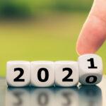 W co warto zainwestować w 2021 roku?