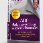 ABC. Jak inwestować w nieruchomości - KEN MCELROY - recenzja cz.1