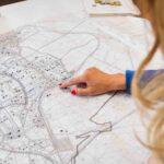 Jak czytać symbole w planie miejscowym i ewidencji gruntów?