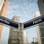 Inwestowanie w nieruchomości -11 mitów od Ken McElroy
