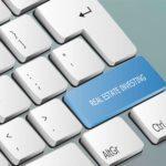 Jak inwestować w nieruchomości online?