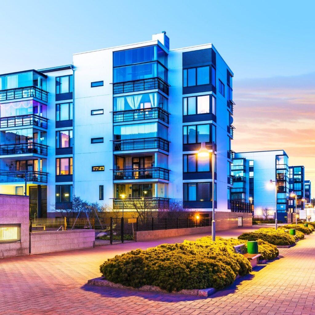 Mity w inwestowaniu w nieruchomości