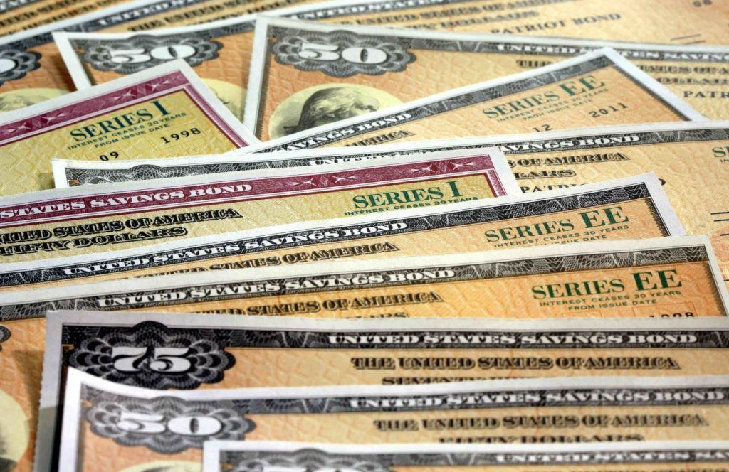 Czy można kupić obligacje z dyskontem?