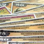 Czy opłaca się kupować obligacje skarbowe ?