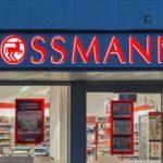 Inwestycja w lokal wynajęty dla drogerii Rossmann