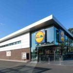 Nieruchomości wynajęte supermarketom, czyli jak inwestować w dobie recesji