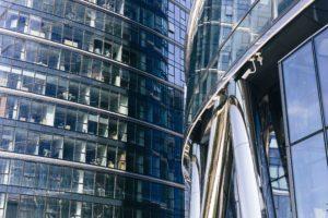Inwestycje komercyjne w Warszawie - jak bezpiecznie inwestować kapitał ?