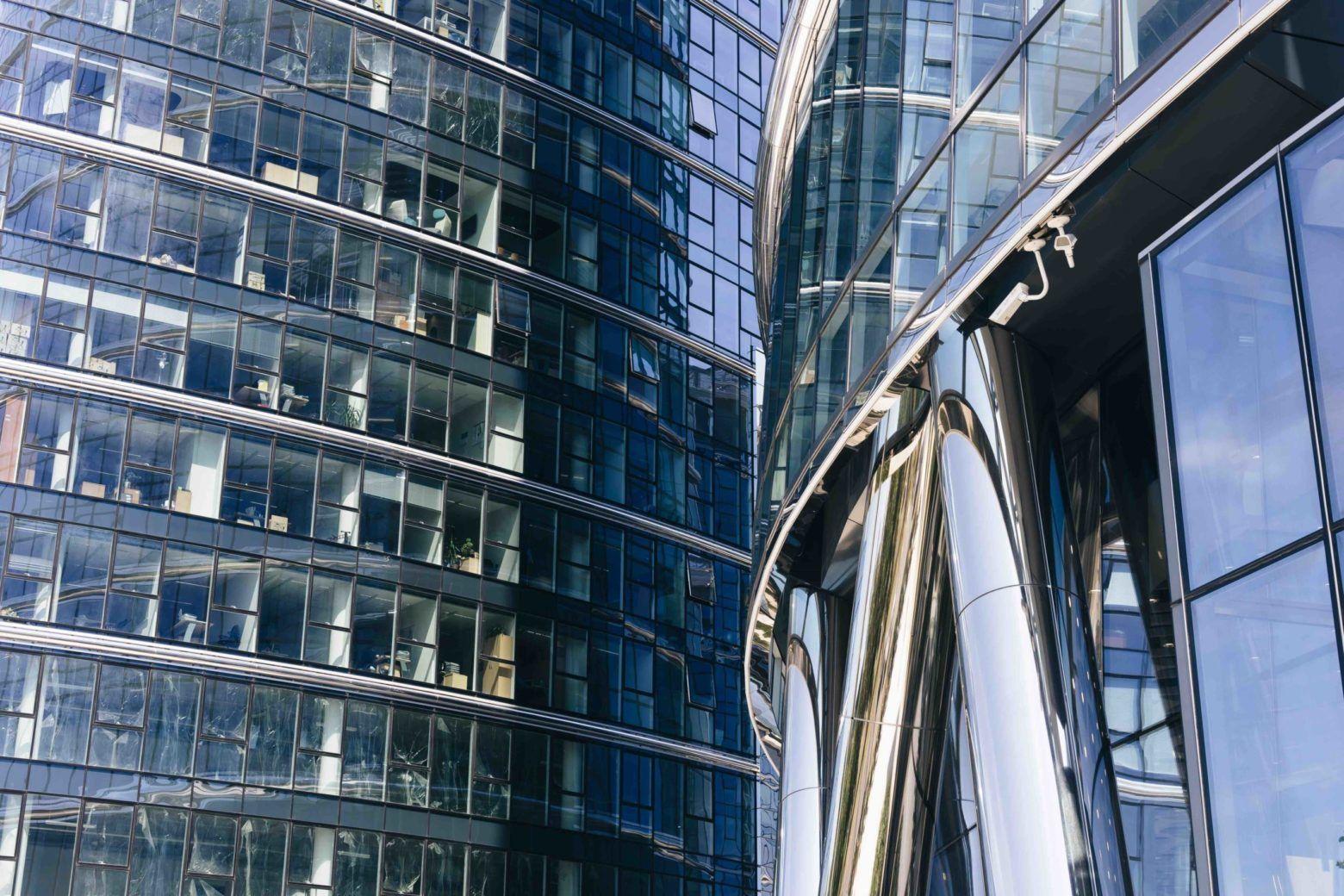 Nowe inwestycje komercyjne w Warszawie - jak bezpiecznie inwestować kapitał ?