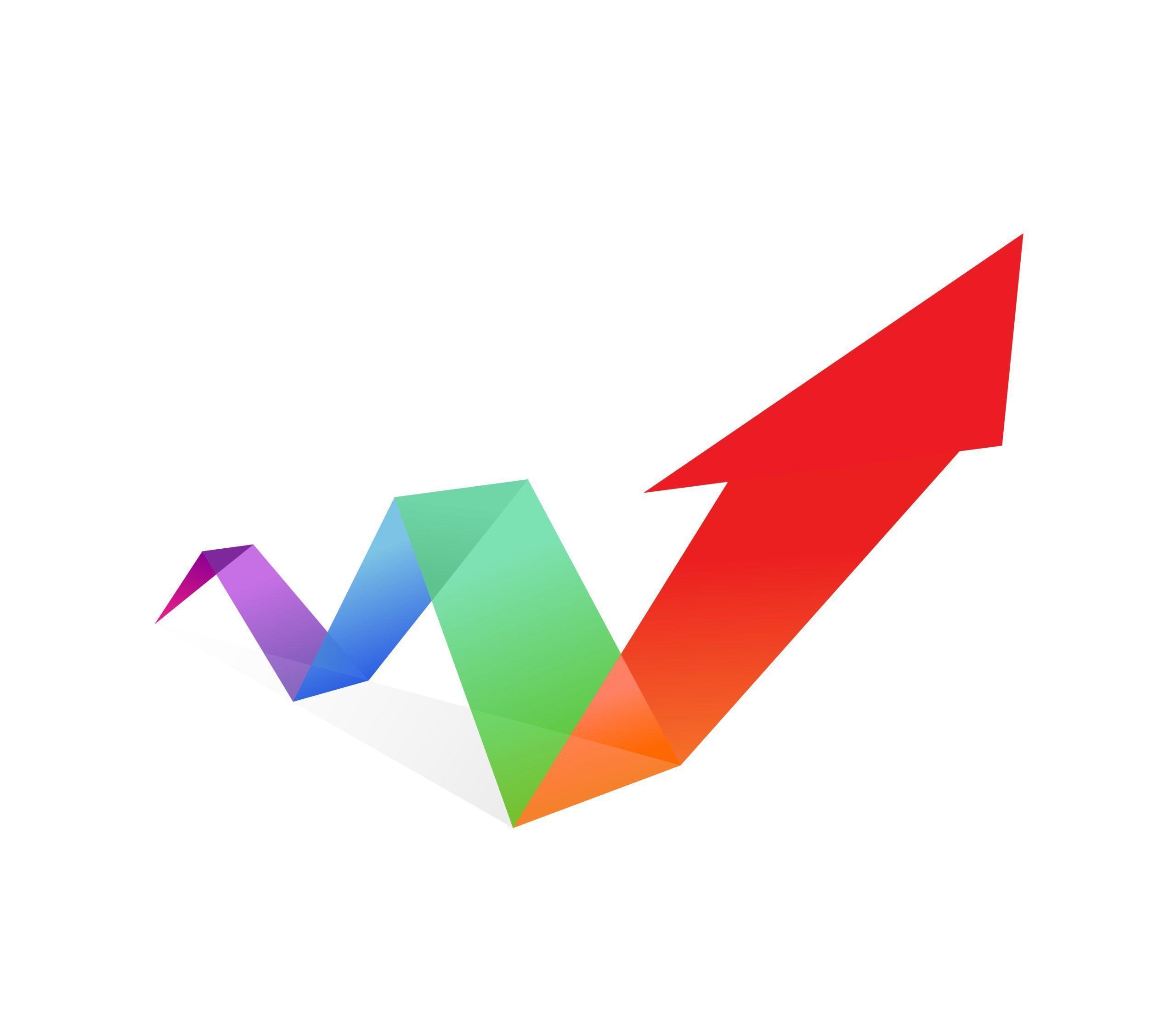 W co inwestować, gdy rośnie inflacja?