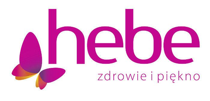 Inwestycja w lokal wynajęty dla drogerii Hebe