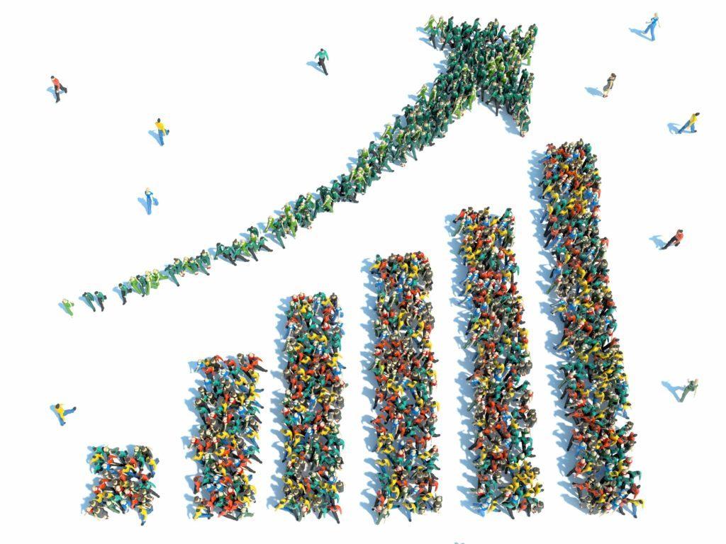Grupowe inwestowanie w nieruchomości szansą na atrakcyjny zysk
