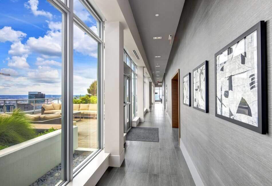 inwestowanie w aparthotele i condohotele