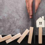 W jakie nieruchomości inwestować - w czasie recesji ?