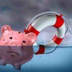 Jak zbudować bezpieczny portfel inwestycyjny?