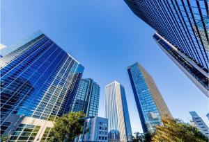 Komercjalizacja nieruchomości ‒ jak to zrobić krok po kroku?
