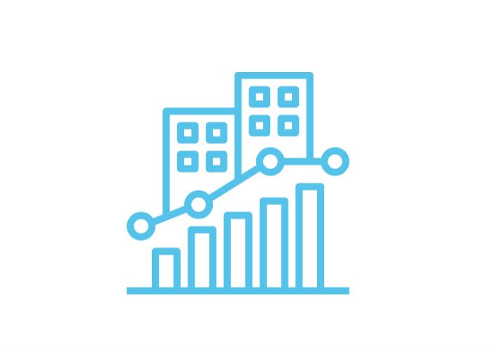 Nadchodzą podwyżki - jaka będzie wysokość podatku od nieruchomości?