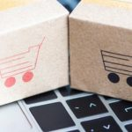 Wpływ e-commerce na cenę nieruchomości
