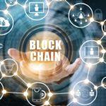 Zastosowanie blockchain na rynku nieruchomości