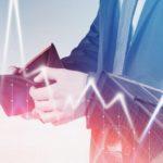 Jak zacząć inwestować pieniądze mądrze?