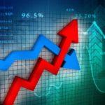 Oprocentowanie lokat bankowych zachęca do inwestowania w nieruchomości