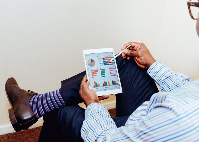 inwestowanie w nieruchomości komercyjne online