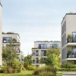 Jakie mieszkania preferują Polacy?