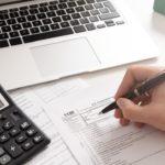Co to jest podatek katastralny?