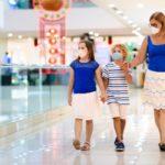 Galerie handlowe wkrótce otwarte: czy mogą liczyć na przedświąteczne żniwa?