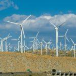 Jak inwestować w elektrownie wiatrowe?