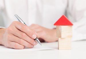 jak działa leasing nieruchomości