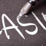 Leasing zwrotny nieruchomości - jak działa, ile można zyskać?