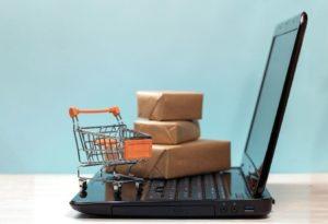 co kupujemy online