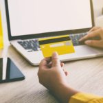Jakie zakupy robią Polacy przez internet?