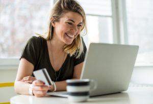 kto-kupuje-online