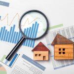 Czy druga fala pandemii COVID-19 uderzy w rynek nieruchomości?