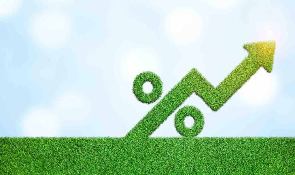 Dlaczego warto inwestować w nieruchomości i zarabiać na nieruchomościach