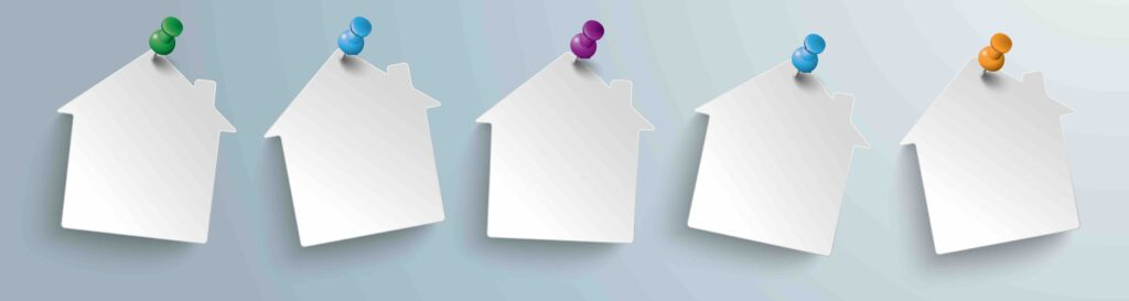 Sposoby zarabiania na nieruchomościach - dla początkujących inwestorów
