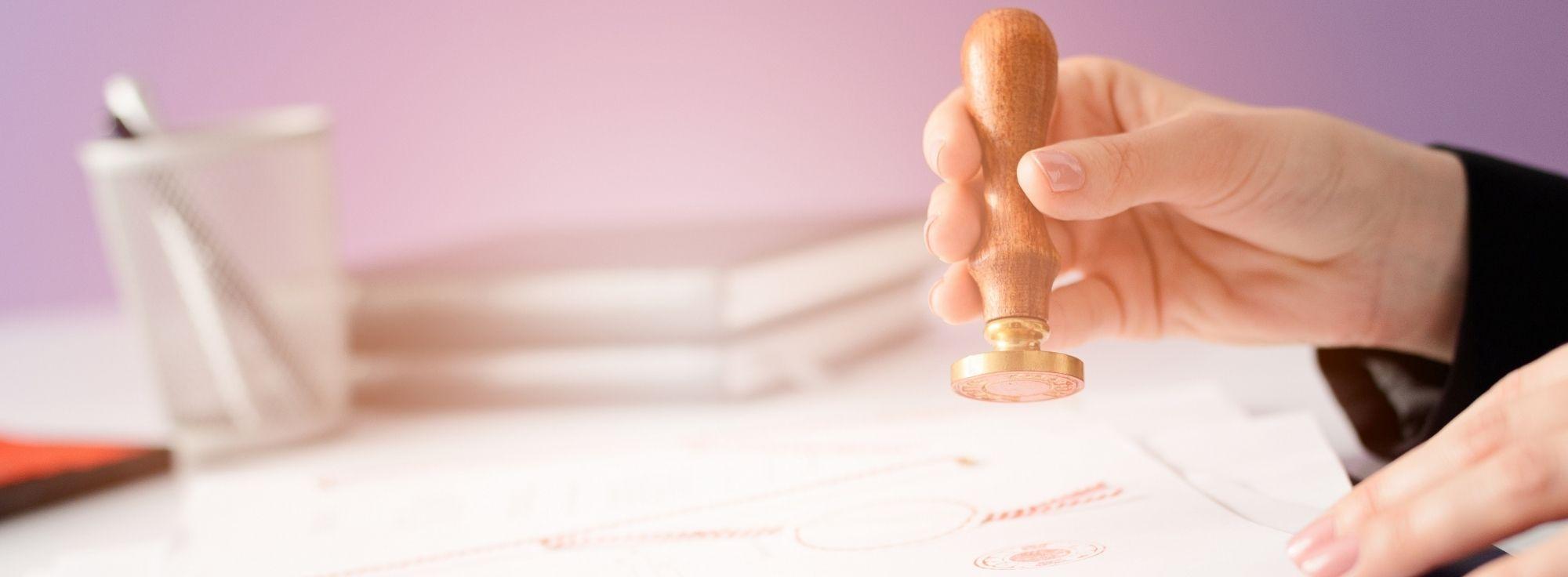 cena aktu notarialnego