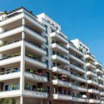 Sytuacja na rynku nieruchomości mieszkaniowych