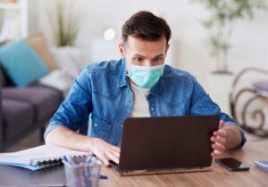 pandemia a rynek nieruchomości