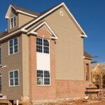 Pozwolenie na budowę - jak je uzyskać?
