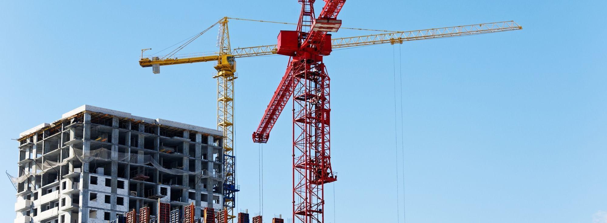 warunki zabudowy